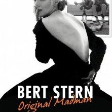 Bert Stern: Original Madman: la locandina del film