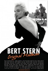 Bert Stern: L'uomo che fotografò Marilyn in streaming & download