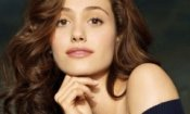 Emmy Rossum strega cattiva in Beautiful Creatures