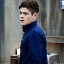 Misfits: Iwan Rheon nel terzo episodio della stagione 3