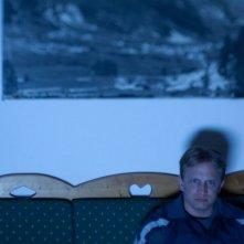 Possessions: Jerémie Rénier in una sequenza del film francese