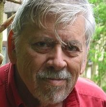 Una foto di Robert B. Sherman