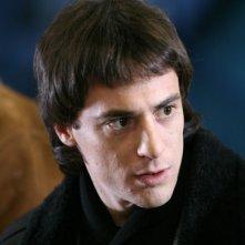 Elio Germano è 'Il Toso' nel film tv Faccia d'angelo