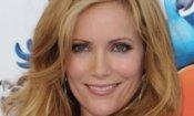 Leslie Mann e i ladruncoli di Hollywood