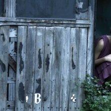 Leticia Dolera nel dramma De tu ventana a la mía