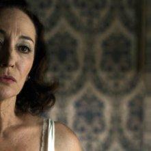 Luisa Gavasa nel film De tu ventana a la mía