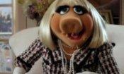 I Muppet vs Hunger Games: ecco il trailer