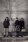 The Day He Arrives: nuovo poster USA