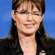 Una foto di Sarah Palin