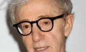 Woody Allen gigolò per John Turturro