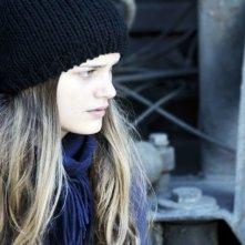 17 ragazze: Louise Grinberg in una scena del film