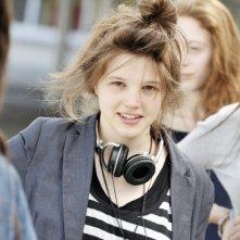 17 ragazze: Solène Rigot in un'immagine del film