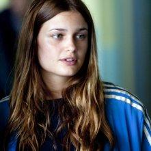 17 ragazze: una bella immagine di Louise Grinberg tratta dal film