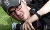 Il regista di Chronicle vs il nemico dell'Uomo Ragno