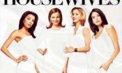 Desperate Housewives: anticipazioni inedite sulla stagione 8