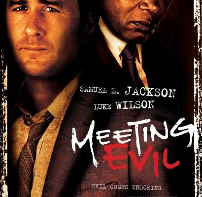 meeting evil incontro con il male trailer