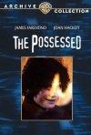 The Possessed - locandina del film tv