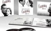 Casablanca: per il 70° anniversario un cofanetto da collezione