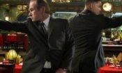 Men in Black 3, Bad Ass e gli altri trailer della settimana