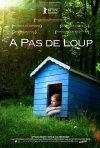 A Pas de Loup: la locandina del film