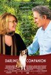 Darling Companion: nuovo poster