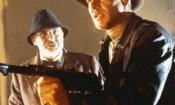 Indiana Jones: in autunno la serie completa dei film in blu-ray