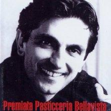 Premiata pasticceria Bellavista: la locandina del film