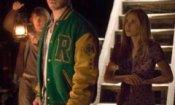 The Cabin in the Woods: Joss Whedon non vuole spoiler