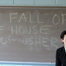 Adrien Brody è Henry Barthes in Detachment