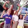 National Lampoon's Vacation: Chevy Chase e Beverly D'Angelo nel reboot