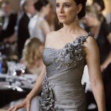 Revenge: Madeleine Stowe nell'episodio Sensi di colpa