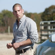 The Walking Dead: Jon Bernthal è Shane nell'episodio Il giustiziere