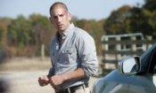 The Walking Dead - Stagione 2, episodio 12: Il giustiziere