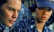 Battleship: featurette esclusiva