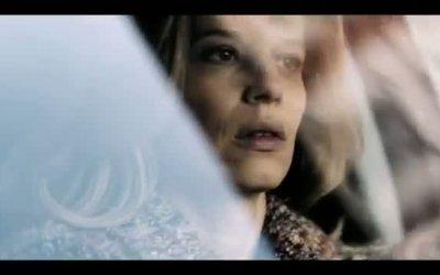 Trailer - MalediMiele
