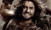 La furia dei Titani: ecco a voi Ares