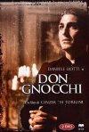 Don Gnocchi - L'angelo dei bimbi: la locandina del film