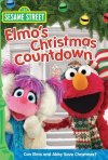 Elmo's Christmas Countdown: la locandina del film