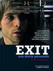 Exit – Una storia personale in streaming & download