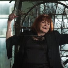 Fringe: Blair Brown nell'episodio The End of All Things