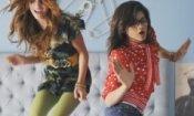 Nemiciperlapelle in onda su Disney Channel il 17 marzo