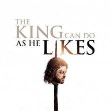 Il trono di spade: uno dei poster promozionali della stagione 2