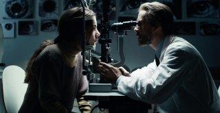 MalediMiele: Gianmarco Tognazzi e Benedetta Gargari in una scena del film