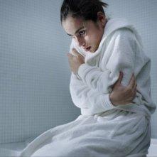 MalediMiele: la protagonista Benedetta Gargari in una scena del film nei panni di Sara