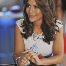 GCB: Marisol Nichols nell'episodio Love Is Patient