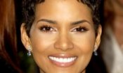 Ufficiale: Halle Berry in The Hive