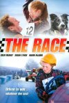 The Race: la locandina del film