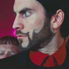 Hunger Games: Wes Bentley è Seneca Crane