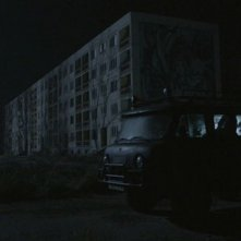 Prima cupa immagine di The Chernobyl Diaries