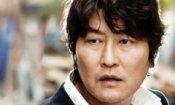 Al via il Korea Film Fest 2012: ecco il programma